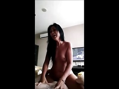 wedding sex  Indian